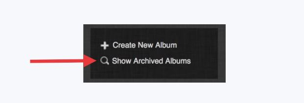 Show_Archived_Albums.JPG